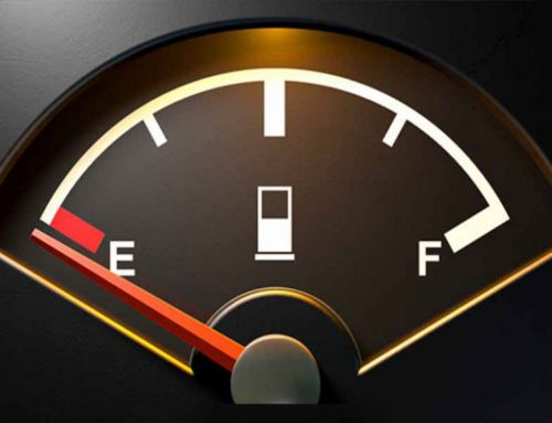 دلایل بالا رفتن مصرف سوخت خودرو